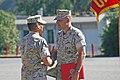 Frederick Padilla and Mark Shuster USMC-101012-M-2258E-002.jpg