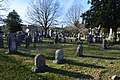 Fredericksburg and Confederate Cemetery.jpg
