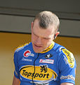Frederik Veuchelen LBL2008.jpg