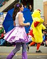 Fremont Solstice Parade 2010 - 328 (4720302010).jpg