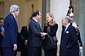French President Hollande Bids Farewell to Ambassador Hartley (15669838624).jpg