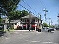 Freret Street 1 Ap 2011 Jefferson.JPG