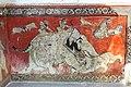 Fresco, Bagore Ki Haveli, Udaipur, 20191207 0651 7068 DxO.jpg