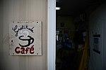 Fresh coffee, fresh start at Kabul's Gratitude Café 150920-F-HF922-013.jpg