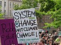 FridaysForFuture protest Berlin 31-05-2019 32.jpg
