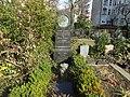 Friedhof friedenau 2018-03-24 (33).jpg