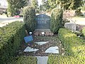 Friedhof zehlendorf 2018-03-24 (31).jpg