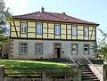 Friedland Gerichtshaus.jpg