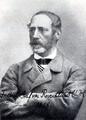 Friedrich-Graf-von-Reventlou.png