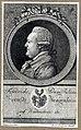 Friedrich Adam Julius von Wangenheim.jpg