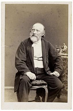 Friedrich Drake photo