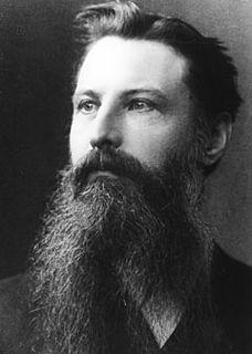 Friedrich Wilhelm Zopf German mycologist
