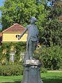 Friedrich der Grosse Potsdam.jpg