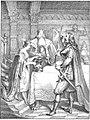 Frithiofs saga 1831 Johan Holmbergsson 17.jpg