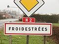 Froidestées-FR-02-panneau d'agglomération-a2.jpg