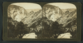 From Nevada Falls, S.W. to Grizzly Peak (left) and Glacier Point, Yosemite, Cal., U.S.A, by H.C. White Co..png