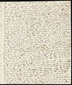 From unknown creator to Deborah Weston; 1837? p3.jpg