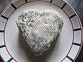 Fromage de chèvre fermier Châtillon.jpg