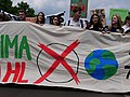 Front of the FridaysForFuture protest Berlin 24-05-2019 10.jpg