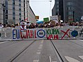 Front of the FridaysForFuture protest Berlin 24-05-2019 68.jpg