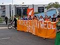 Front of the Seebrücke demonstration Berlin 06-07-2019 18.jpg