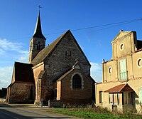 Frontenard Kirche und altes Schulhaus.jpg