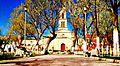 Frontis Iglesia de Villazón.jpg