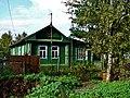 Frunzenskiy rayon, Yaroslavl', Yaroslavskaya oblast', Russia - panoramio (4).jpg