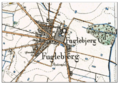 Fuglebjerg1.png