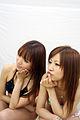 Fujii Shelly and Oishi Nozomi Ju10 17.JPG