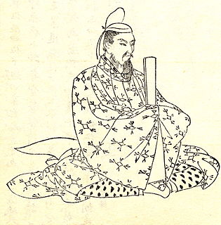 9th-century Japanese statesman