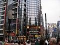 Fujiya building, Ginza - panoramio.jpg
