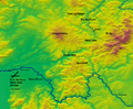 Fulda Gap Terrain Features.png
