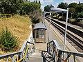 Fulwell station 20180711 130756 (49451293938).jpg