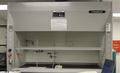 Fume hood constant-velocity.png
