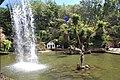 Funchal Jardim Monte 2016 5.jpg
