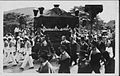 Funeral Procession of Liliuokalani (PP-26-7-004).jpg