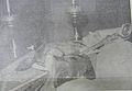 Funerali di Mons. Giacomo Rosso.jpg