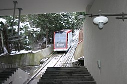 Funicular of Tbilisi Jan 2013 06.jpg