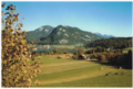 Fuschlsee.png