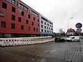 Future station Cours de l'Illiade.jpg