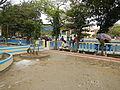 FvfAringayLaUnion9852 31.JPG