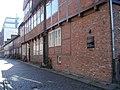Gängeviertel Bäckerbreitergang 49 - 58 - panoramio.jpg