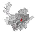 Gómez Plata, Antioquia, Colombia (ubicación).PNG