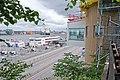 Göteborg - KMB - 16001000301424.jpg