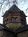 Göttingen, Germany - panoramio.jpg