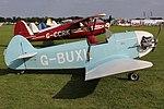 G-BUXL (43078074020).jpg