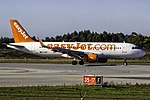 G-EZWP A320 easyJet OPO.jpg