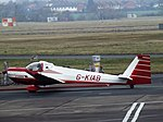 G-KIAB Falke (32997380915).jpg