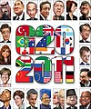 G20 heads of government (May 2011) (5787738800).jpg